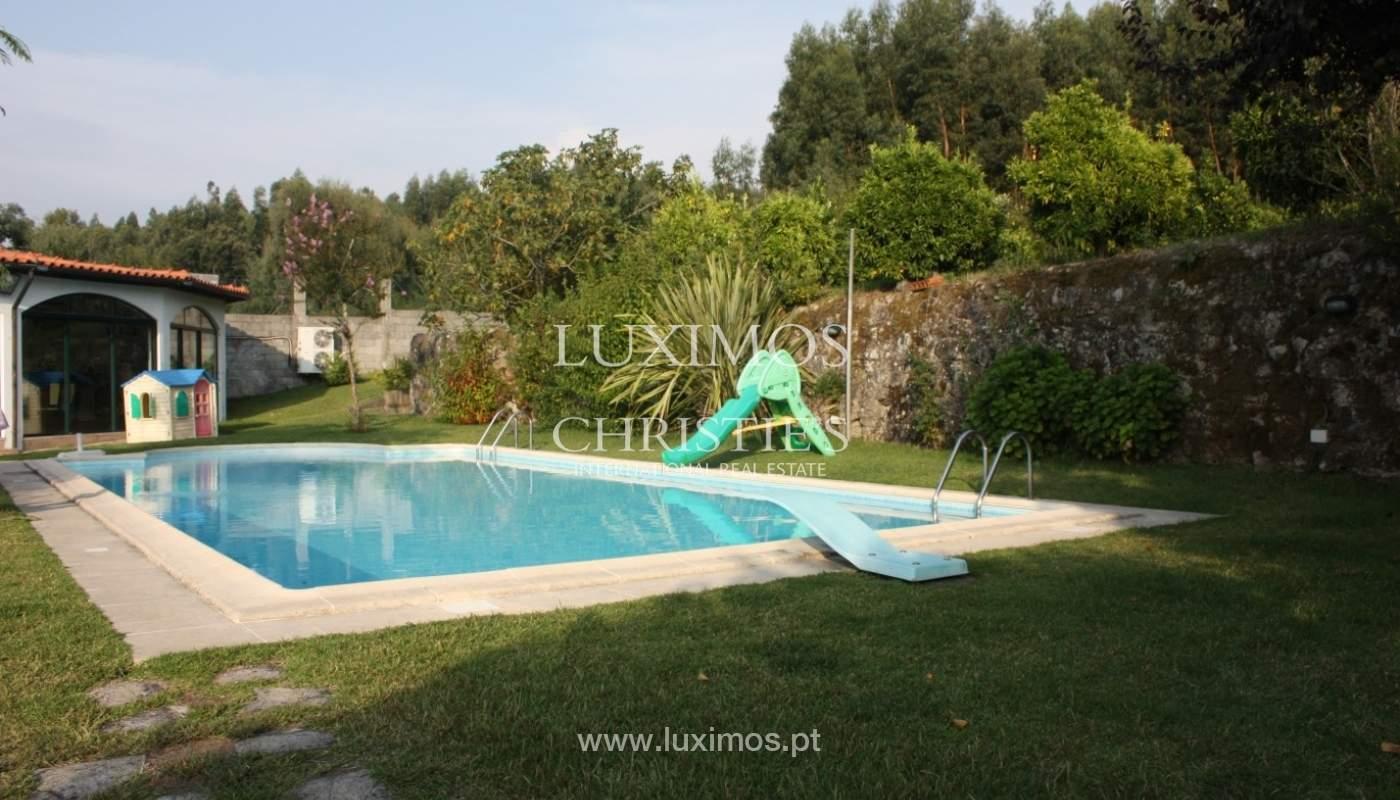 Quinta - North of Portugal_62356