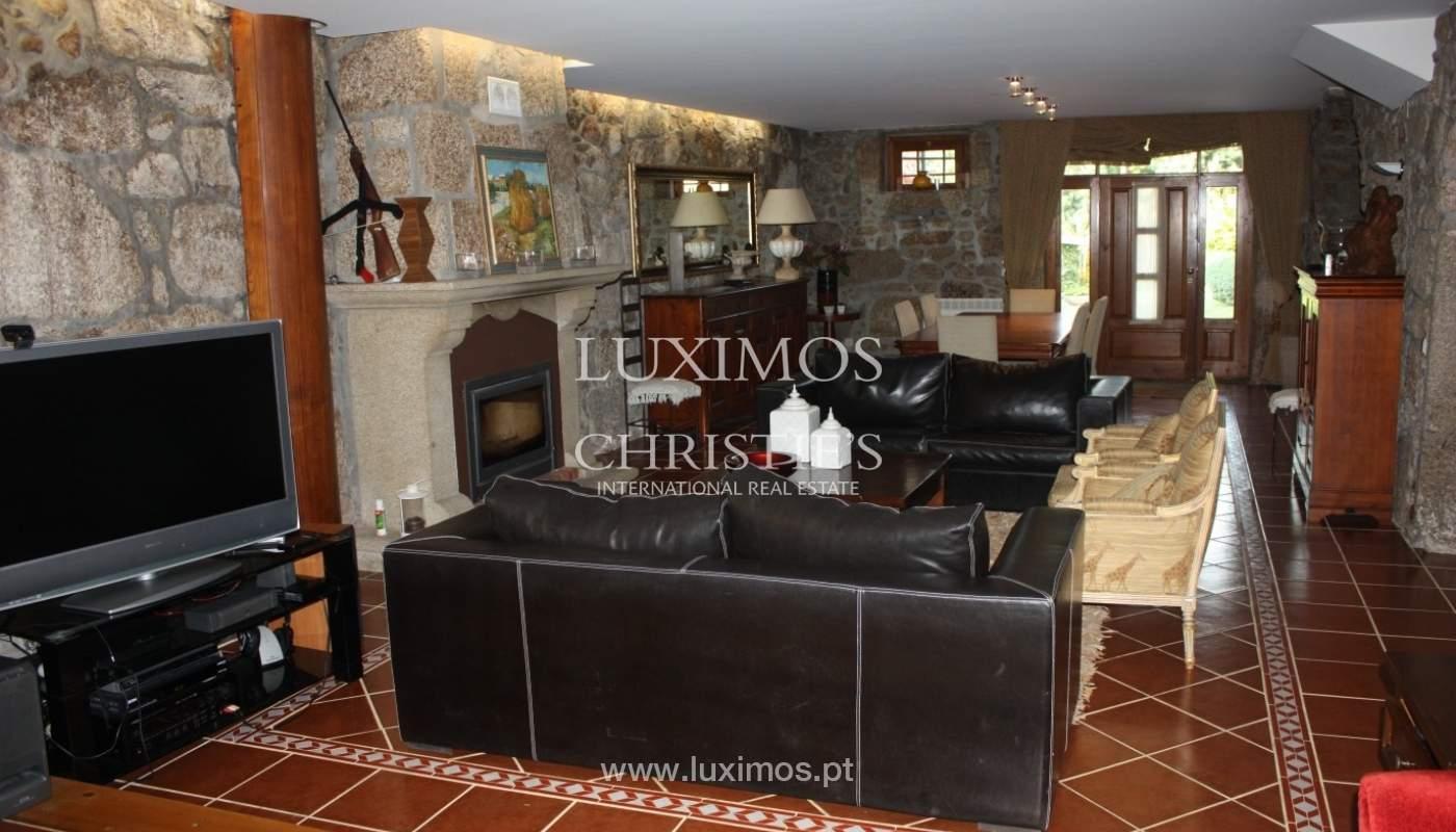 Quinta - Braga_62363