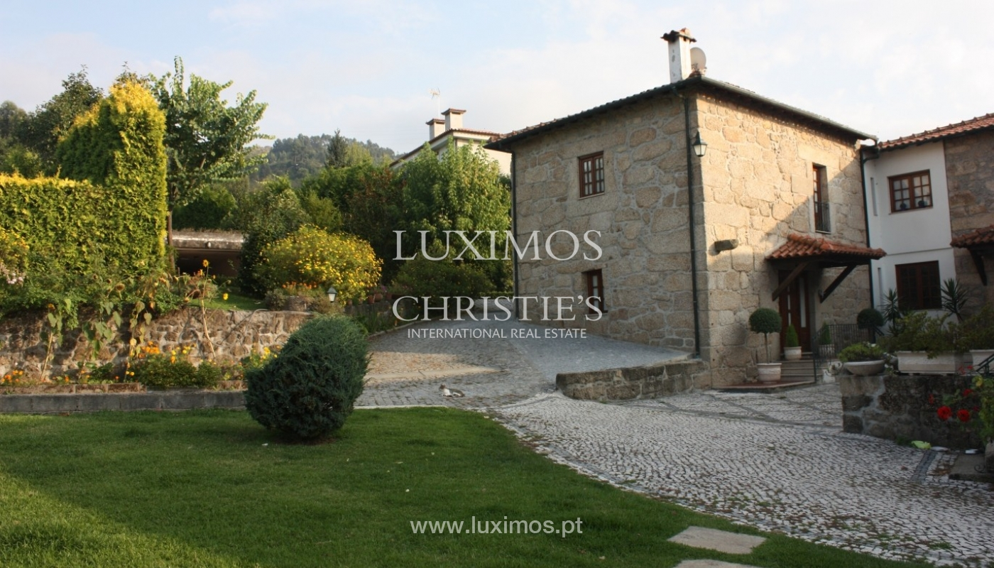 Quinta - North of Portugal_62373