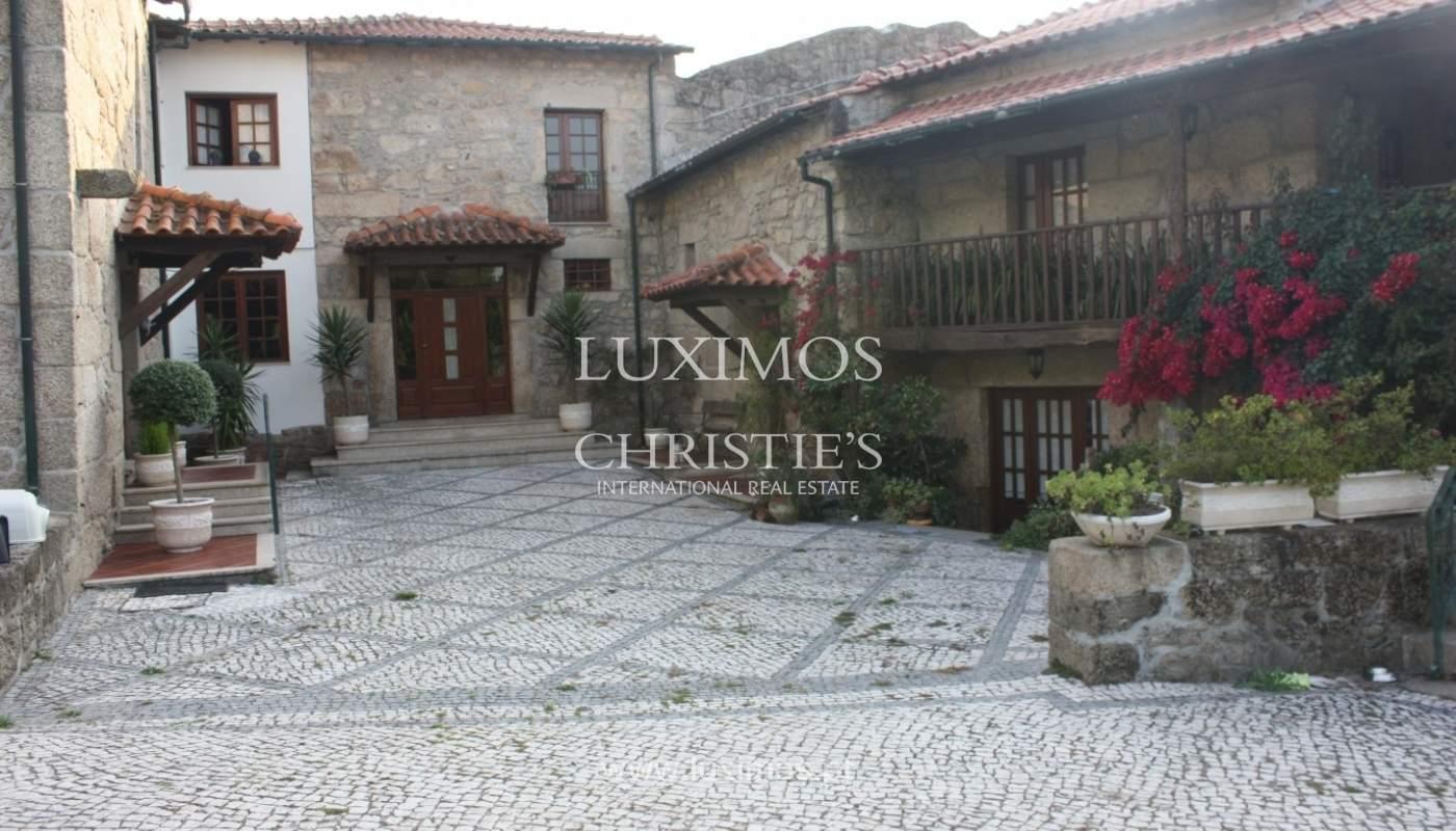Quinta - Braga_62375