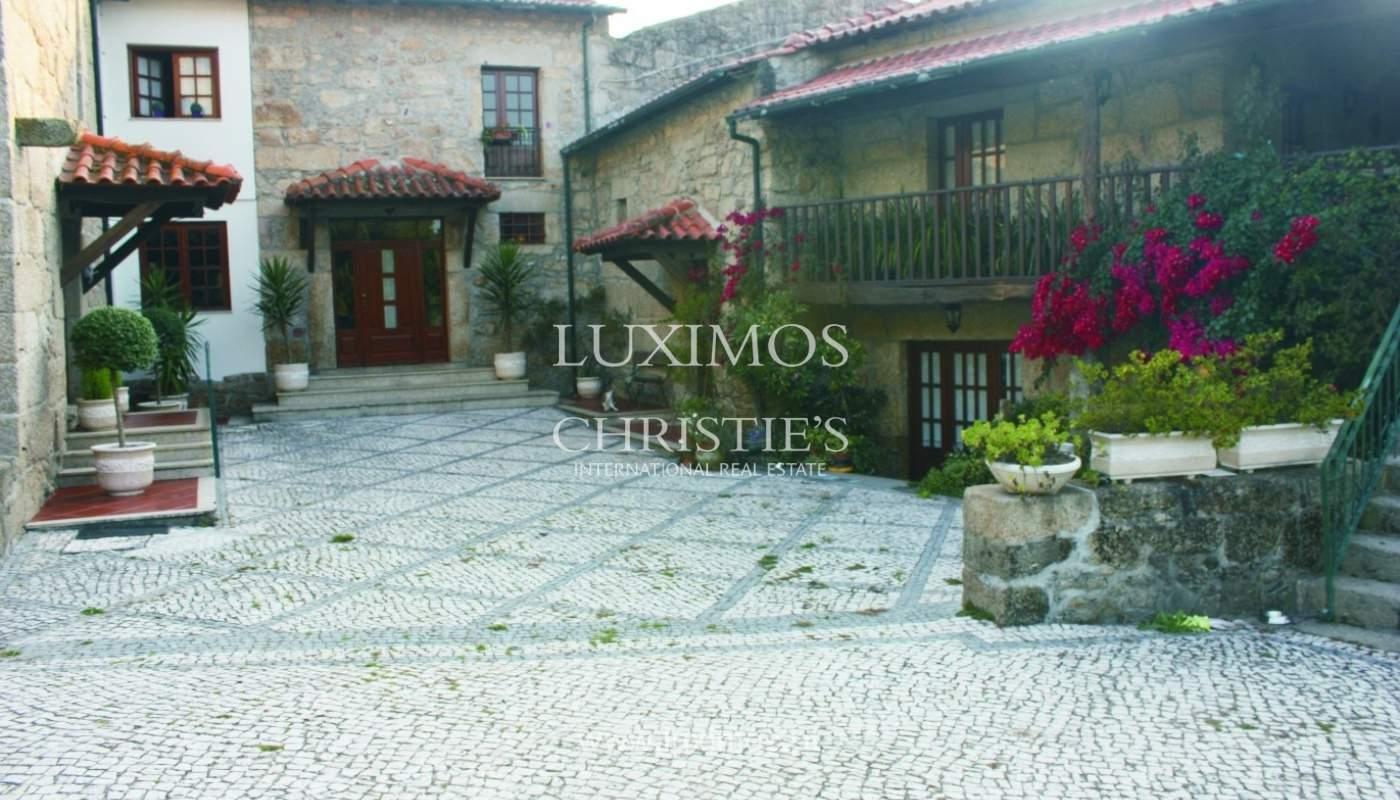 Quinta - North of Portugal_62376