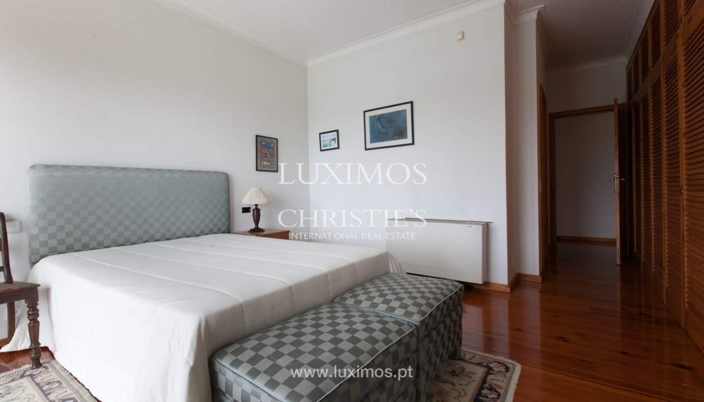 Vente: maison, comme neuf, jardin et piscine, V. N. Cerveira, Portugal_62974