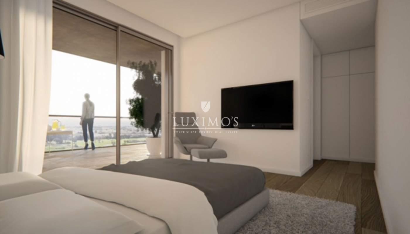 Apartamento T2- Vilamoura_63944