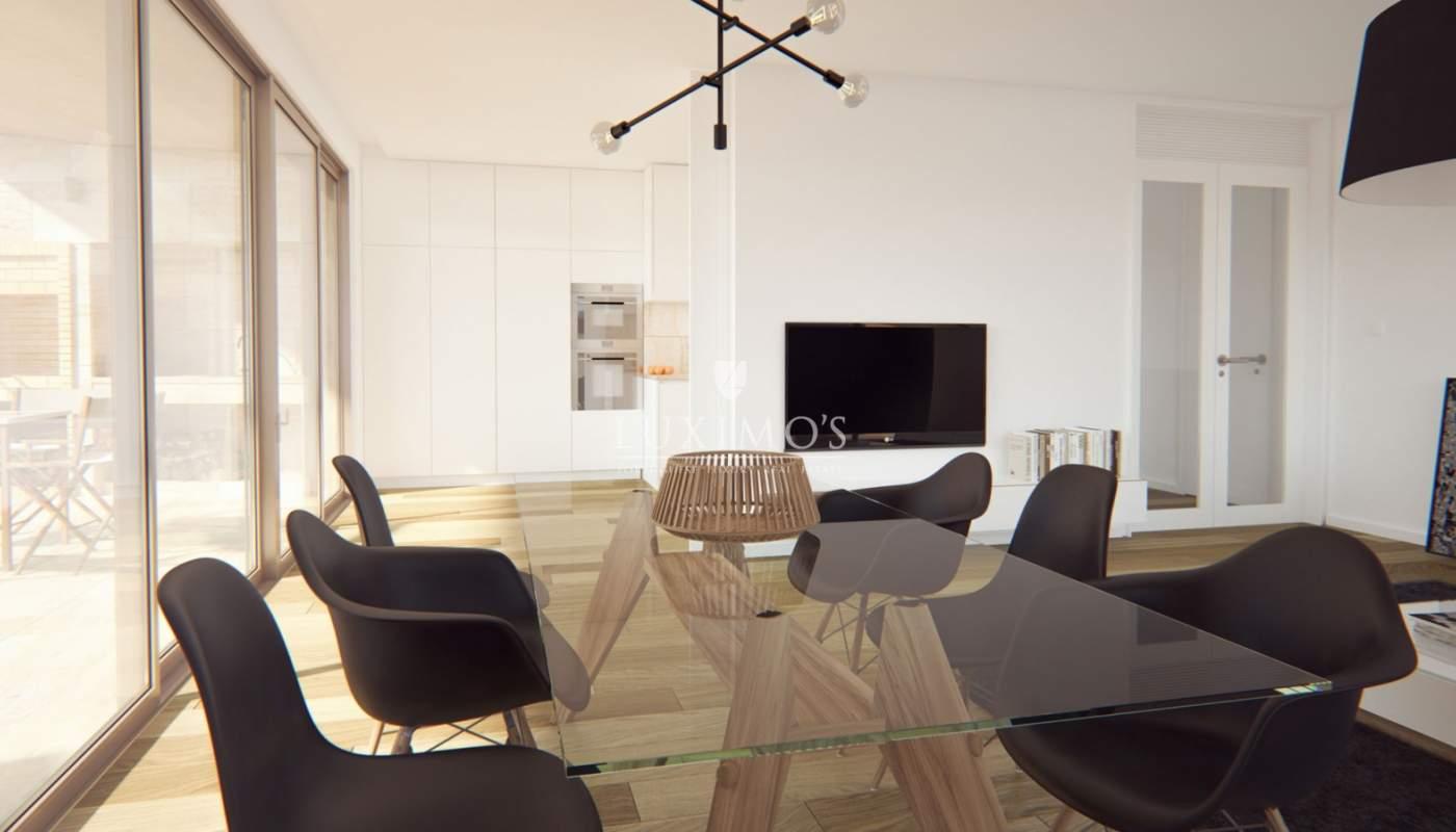 Apartamento T2- Vilamoura_63945