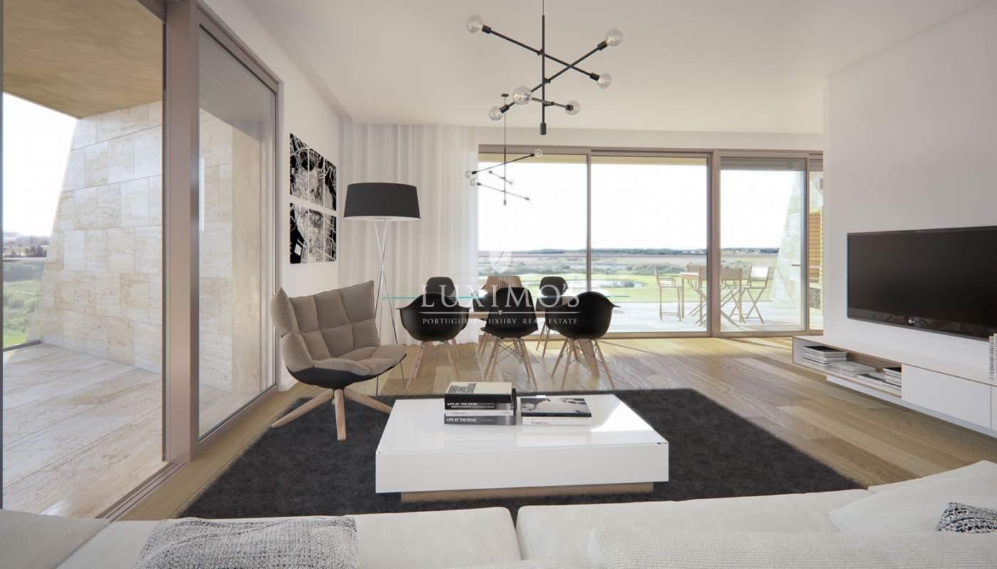 Apartamento T2- Vilamoura_63946