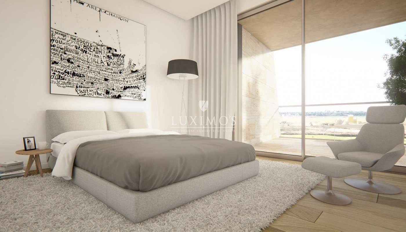 Apartment T2- Vilamoura_63999