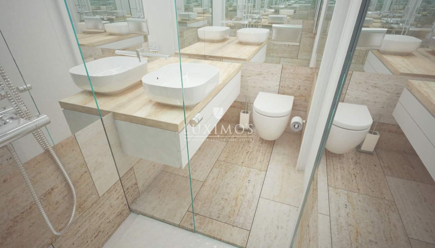 Apartment T2- Vilamoura_64005