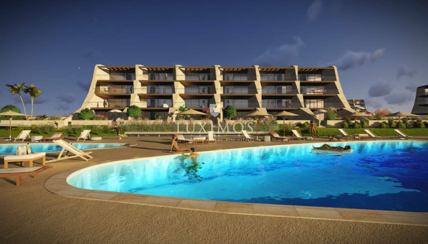 Apartment T2- Vilamoura_64007