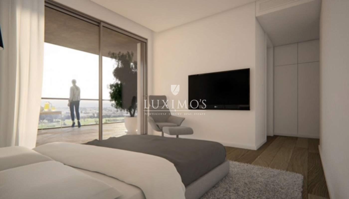 Apartamento T2- Vilamoura_64075
