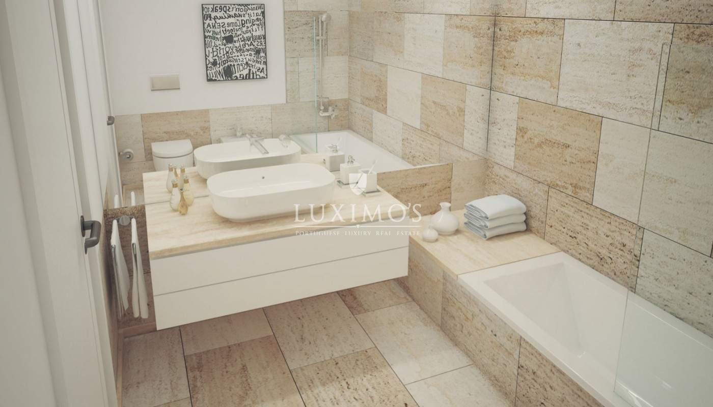 Apartamento T2- Vilamoura_64081