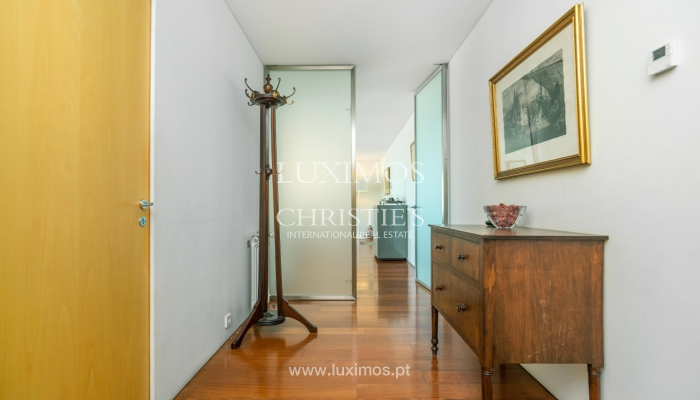 Apartment - Foz do Douro _64233