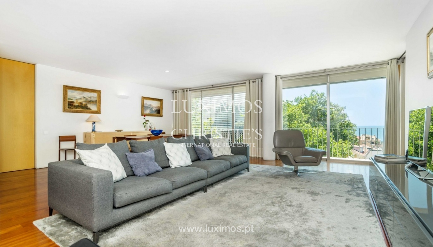 Apartment - Foz do Douro _64235