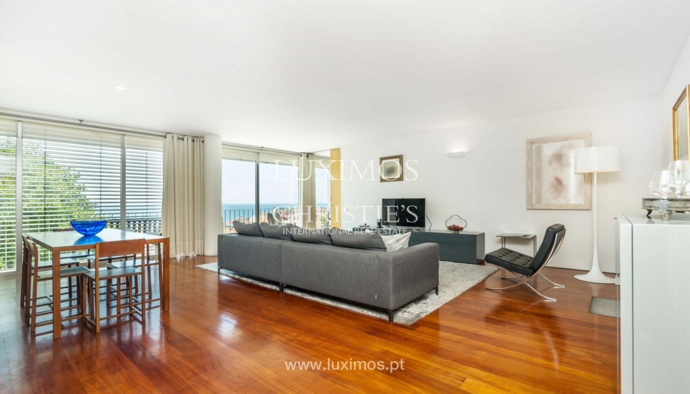 Apartment - Foz do Douro _64236