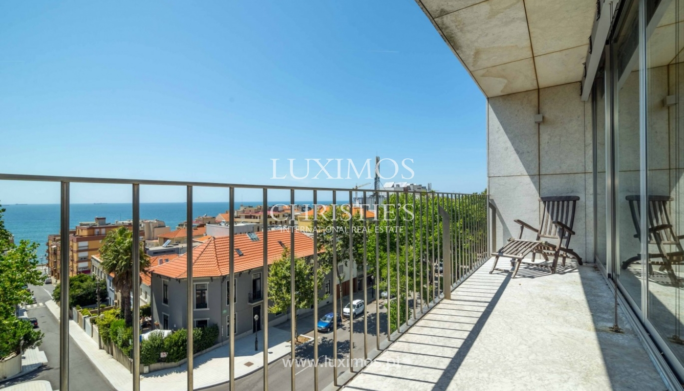 Apartment - Foz do Douro _64240