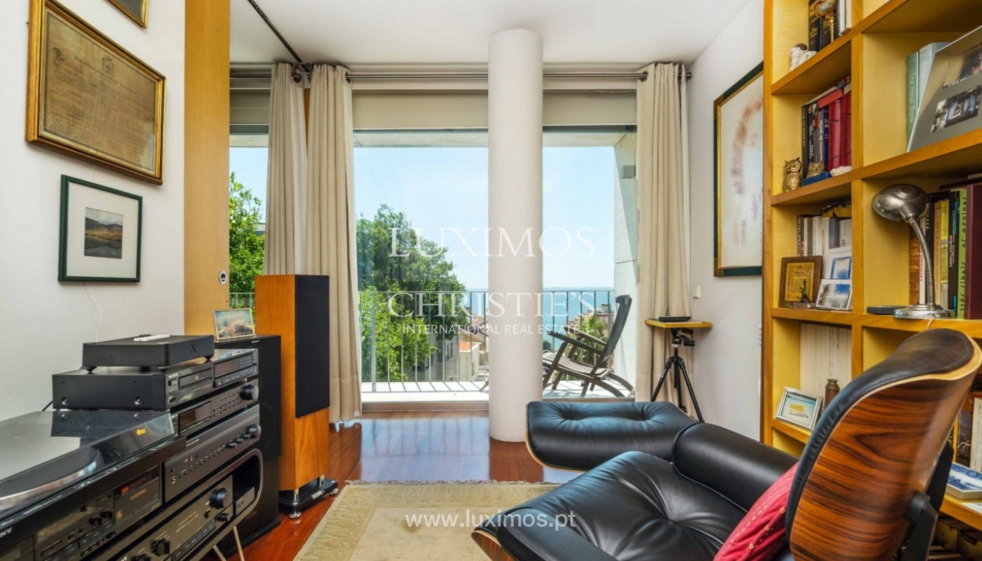 Apartment - Foz do Douro _64242