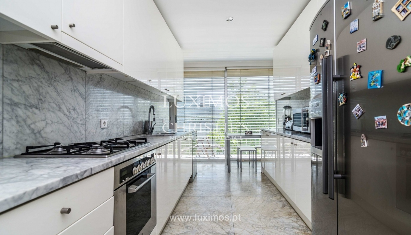 Apartment - Foz do Douro _64243