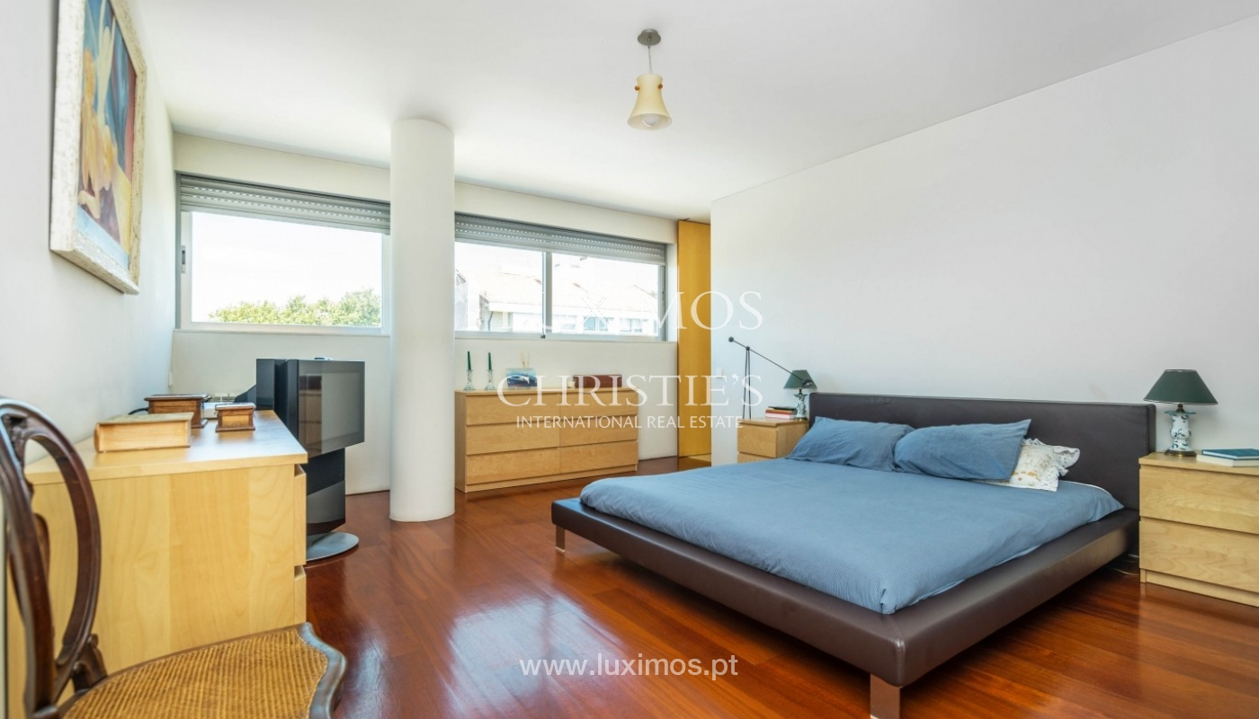 Apartment - Foz do Douro _64246
