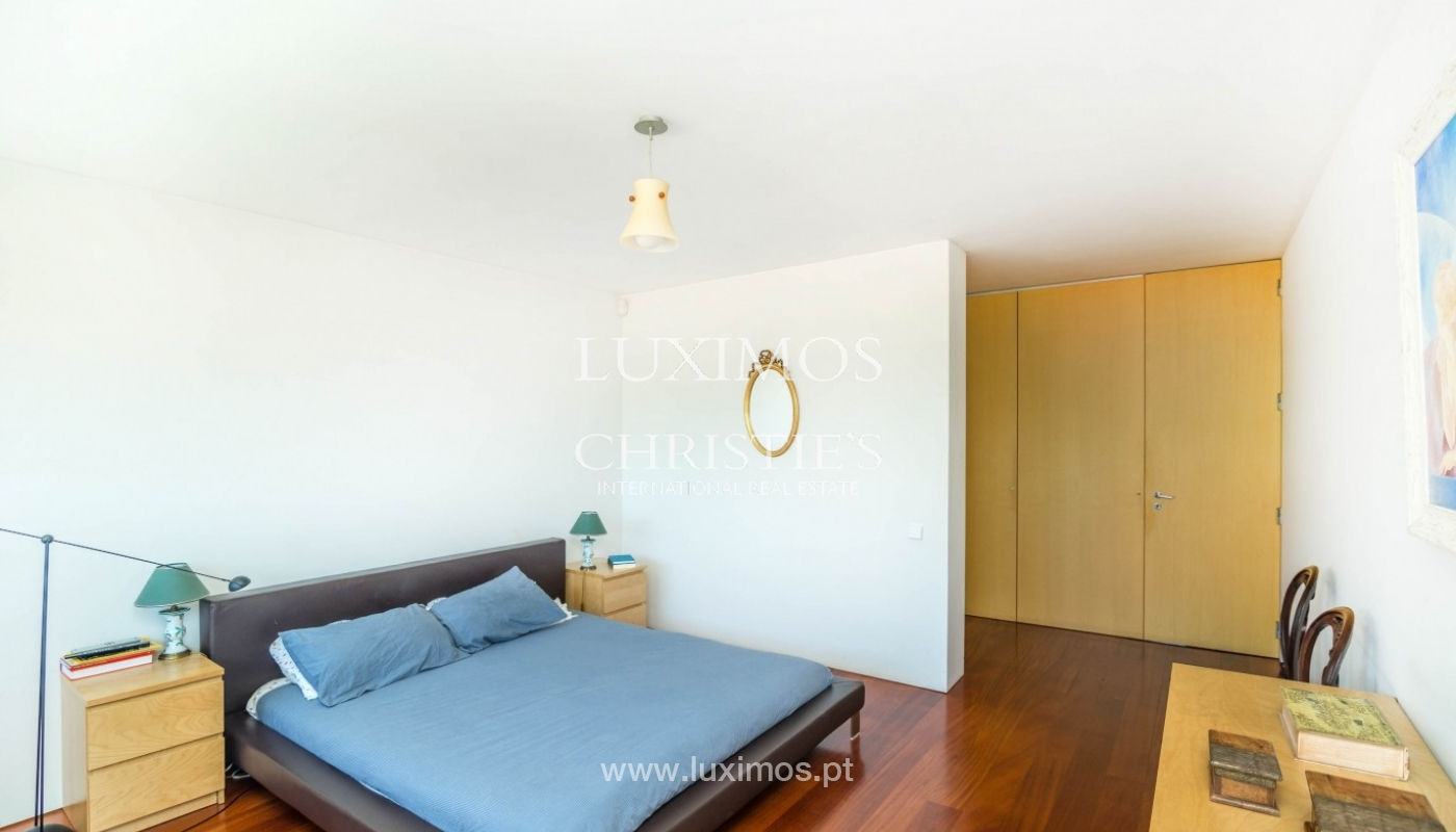 Apartment - Foz do Douro _64247