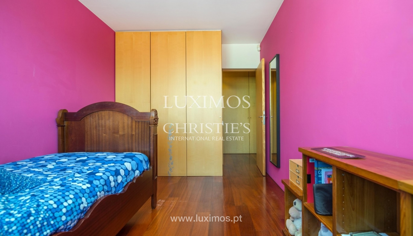 Apartment - Foz do Douro _64251