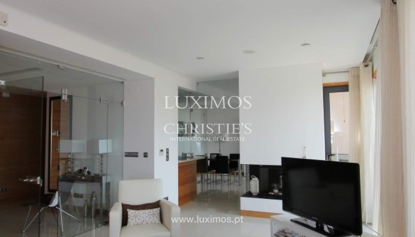 Apartment Daisy zum Verkauf, mit Terrasse, Vale do Lobo, Algarve, Portugal_65306