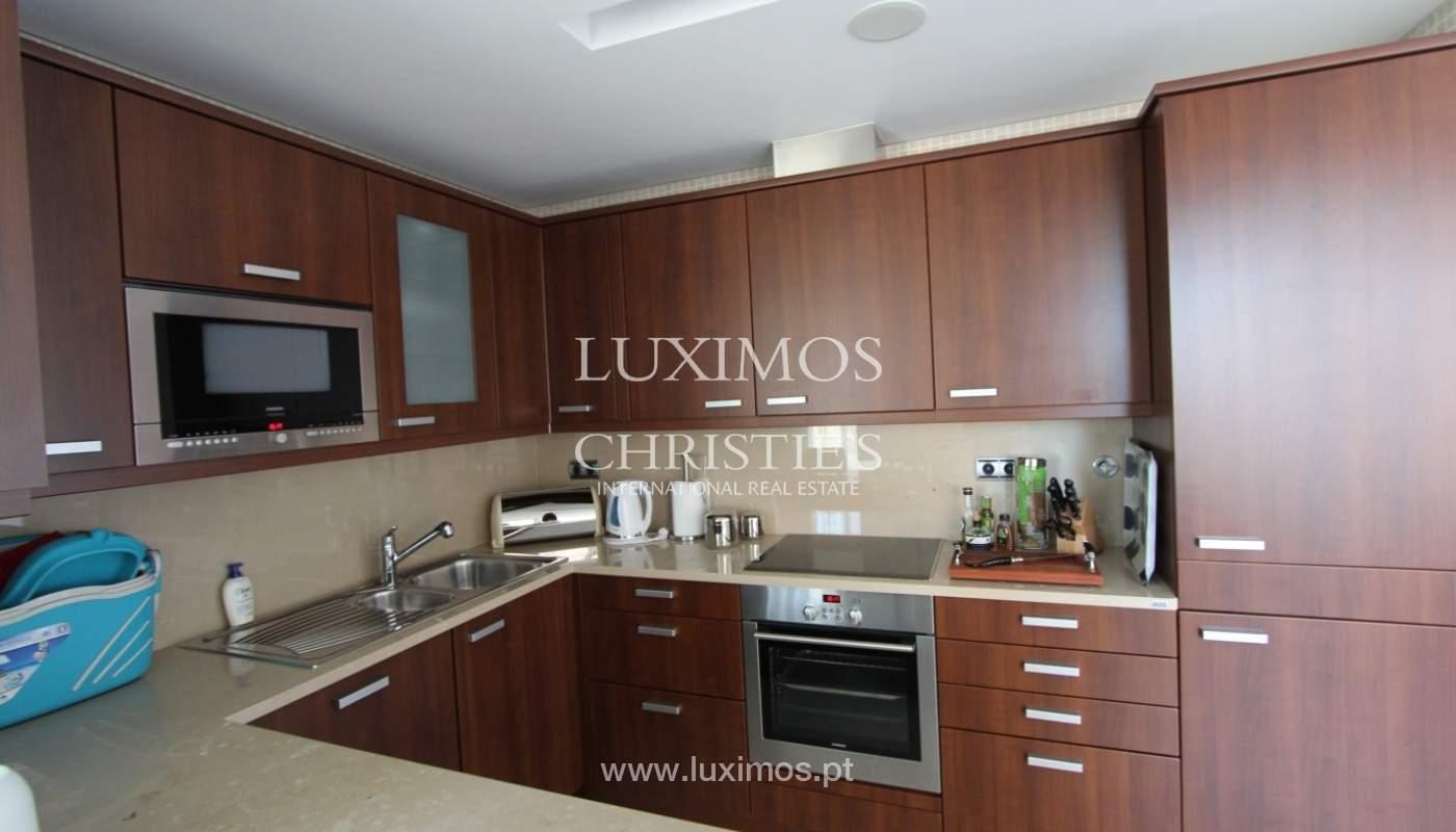 Apartment Daisy zum Verkauf, mit Terrasse, Vale do Lobo, Algarve, Portugal_65311