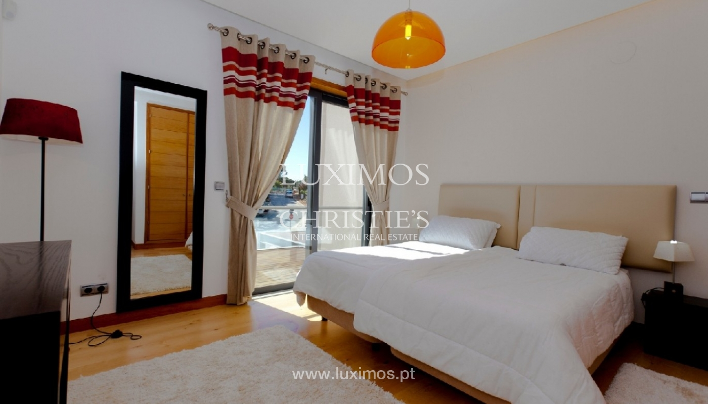 Apartamento à venda, com piscina, Vale do Lobo, Algarve, Portugal_65409