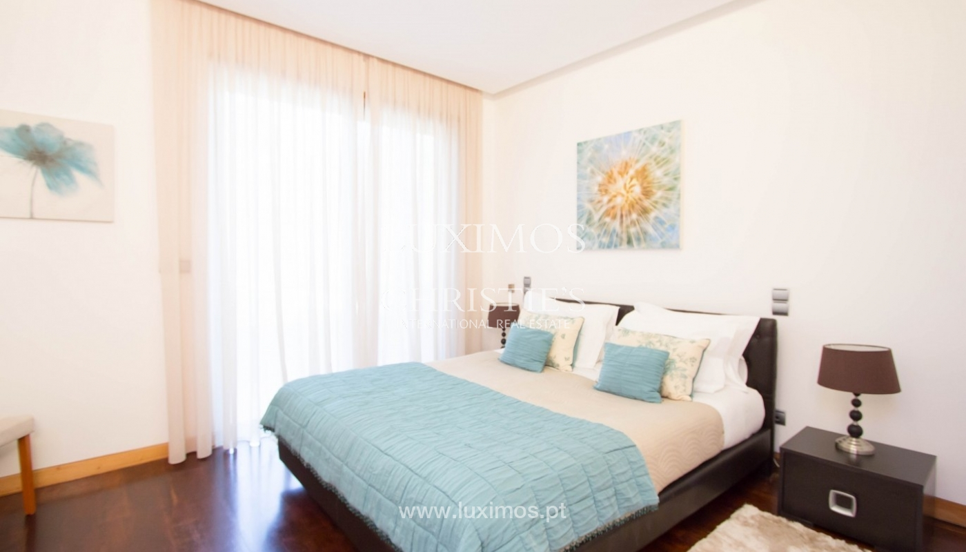 Margarida Apartment with three bedrooms - Vale do Lobo_65440