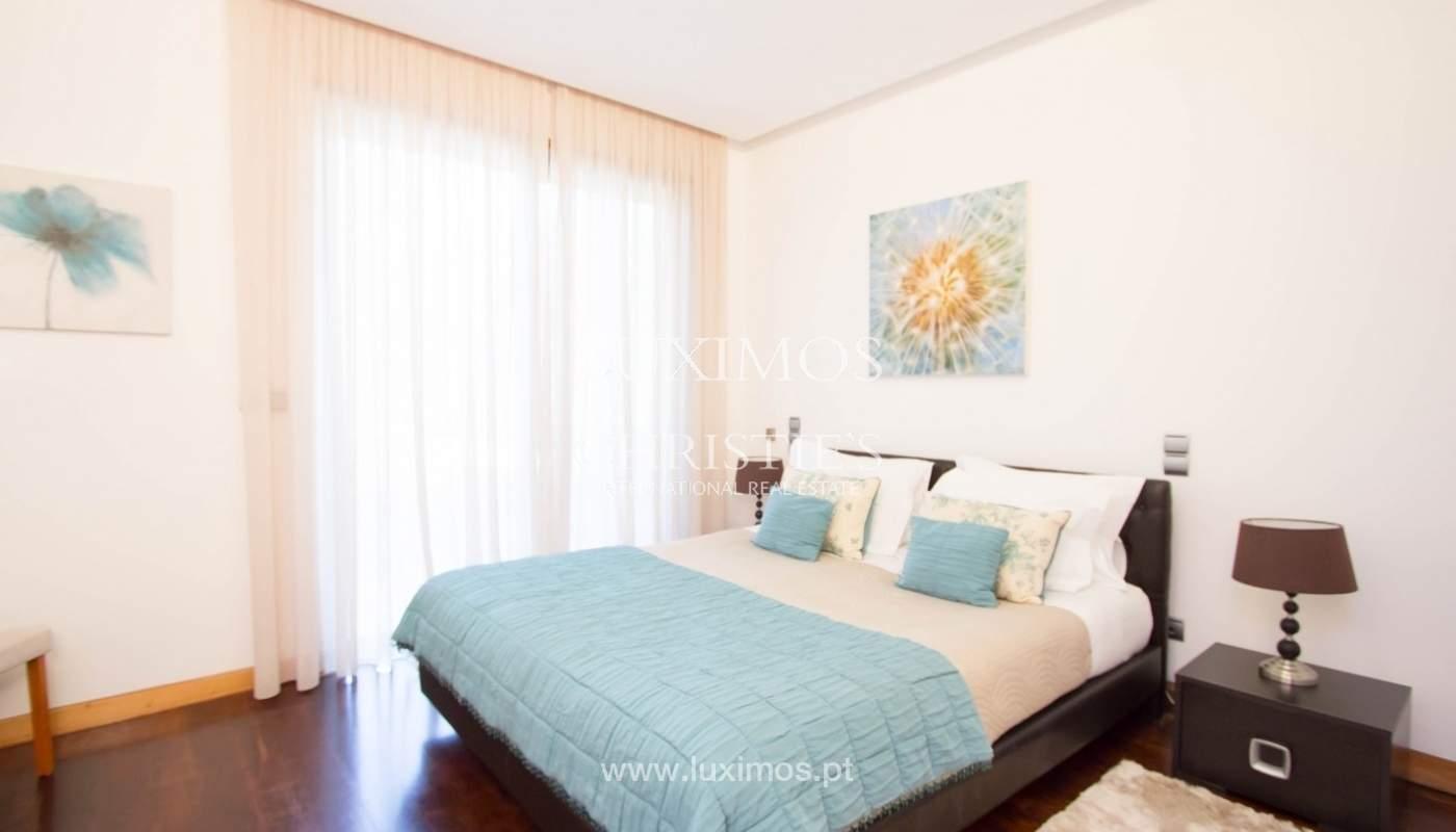 Wohnung zum Verkauf mit pool, der Nähe von golf, Vale do Lobo, Algarve, Portugal_65440