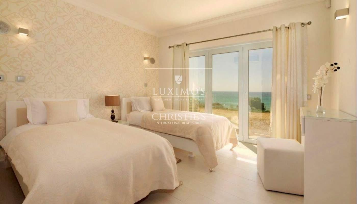 Moradia à venda, vistas mar, perto de praias e golfe, Lagos, Algarve_65728