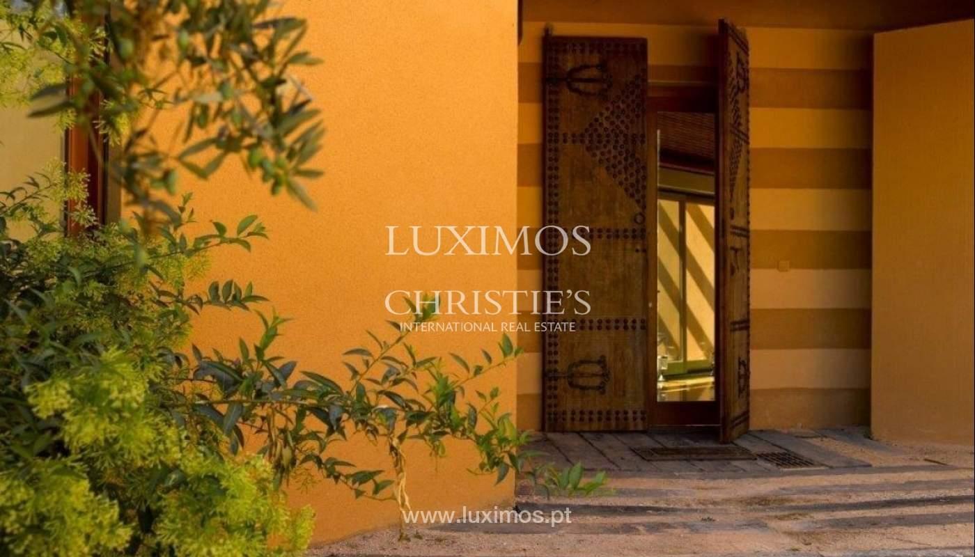 Villa de luxe à vendre avec vue sur la mer,Tavira, Algarve, Portugal_66021