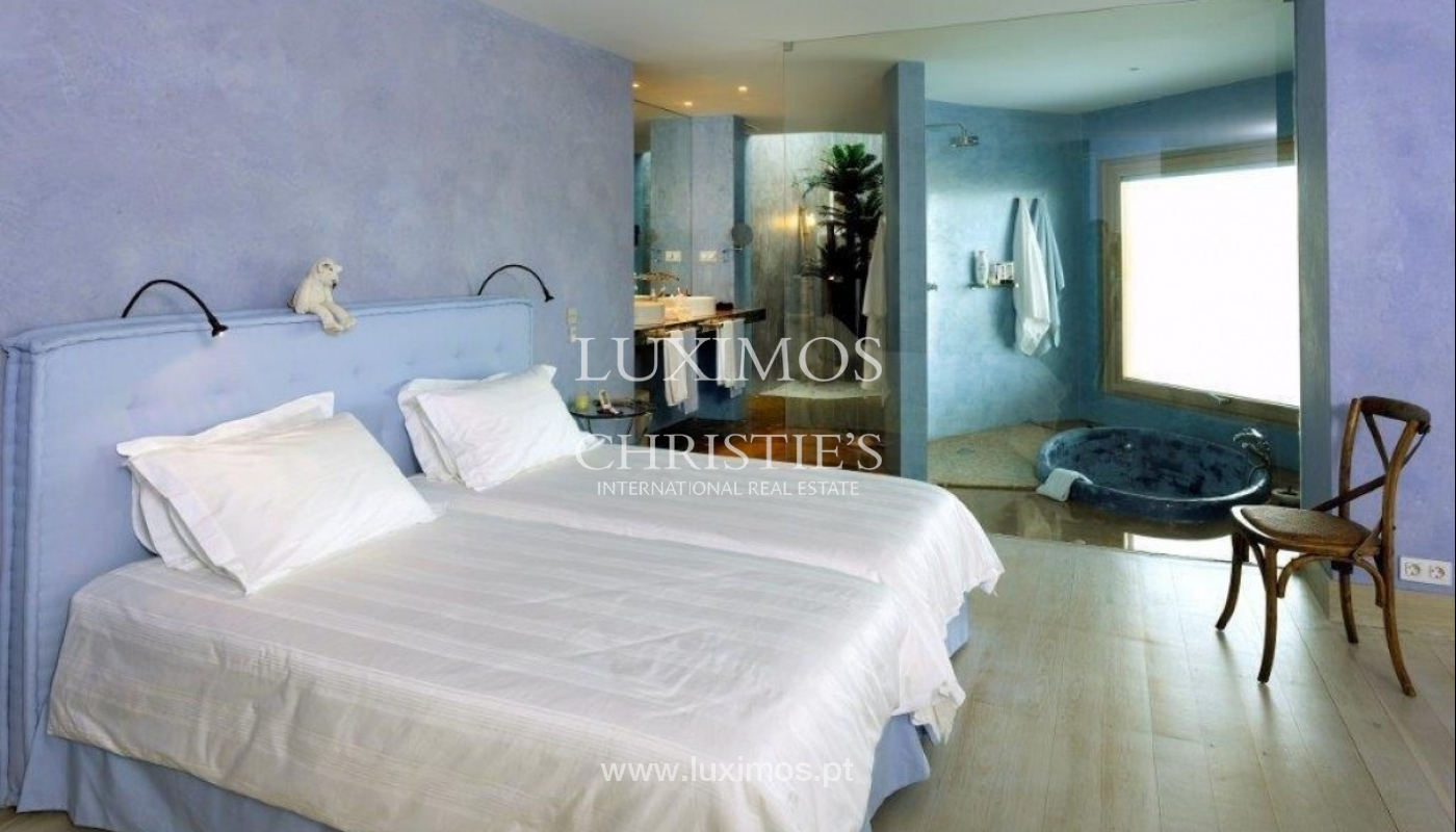 Ocean view luxury villa- Tavira_66052