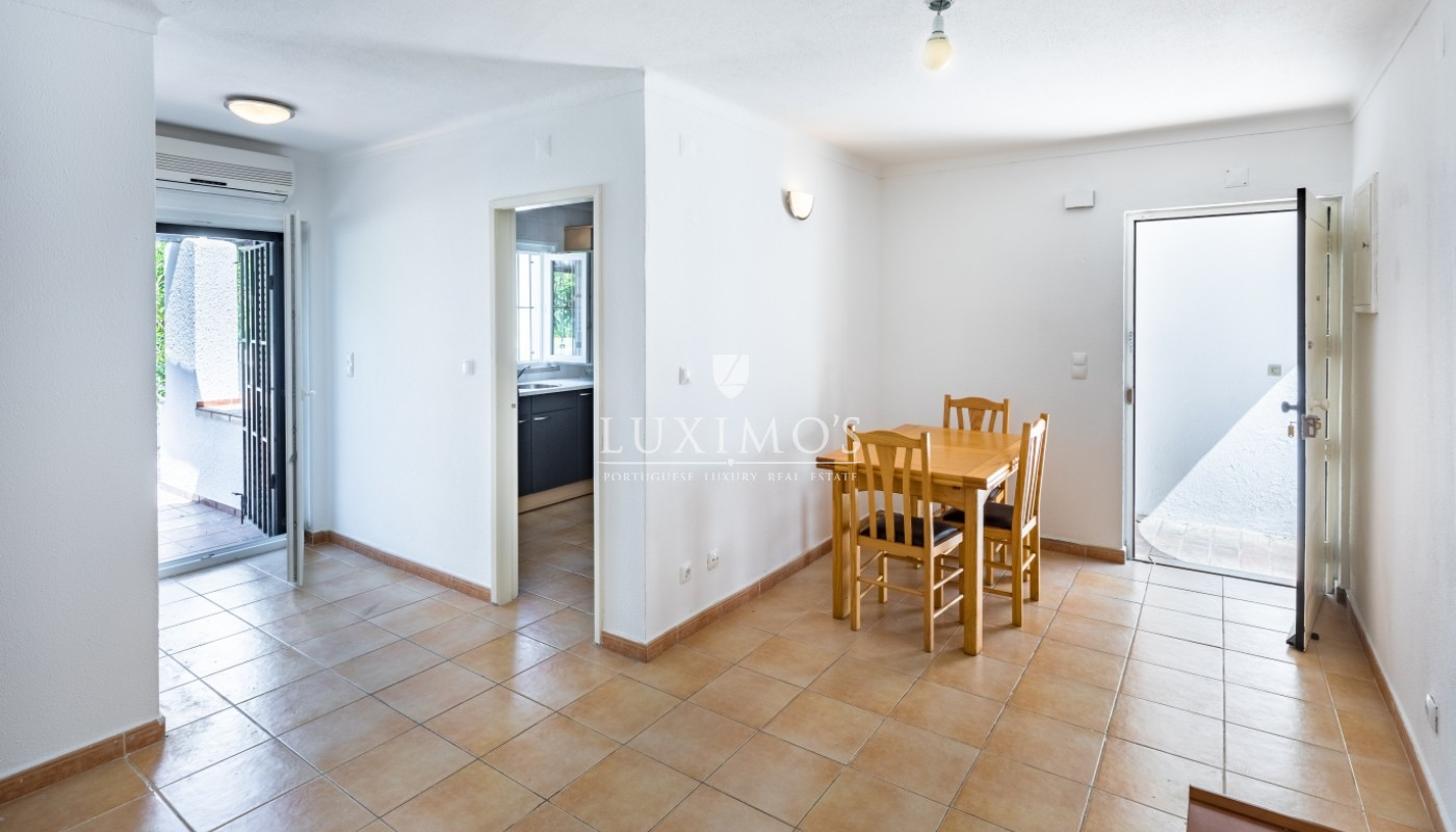 Appartement à vendre, près de la plage, Quarteira, Algarve, Portugal_66131