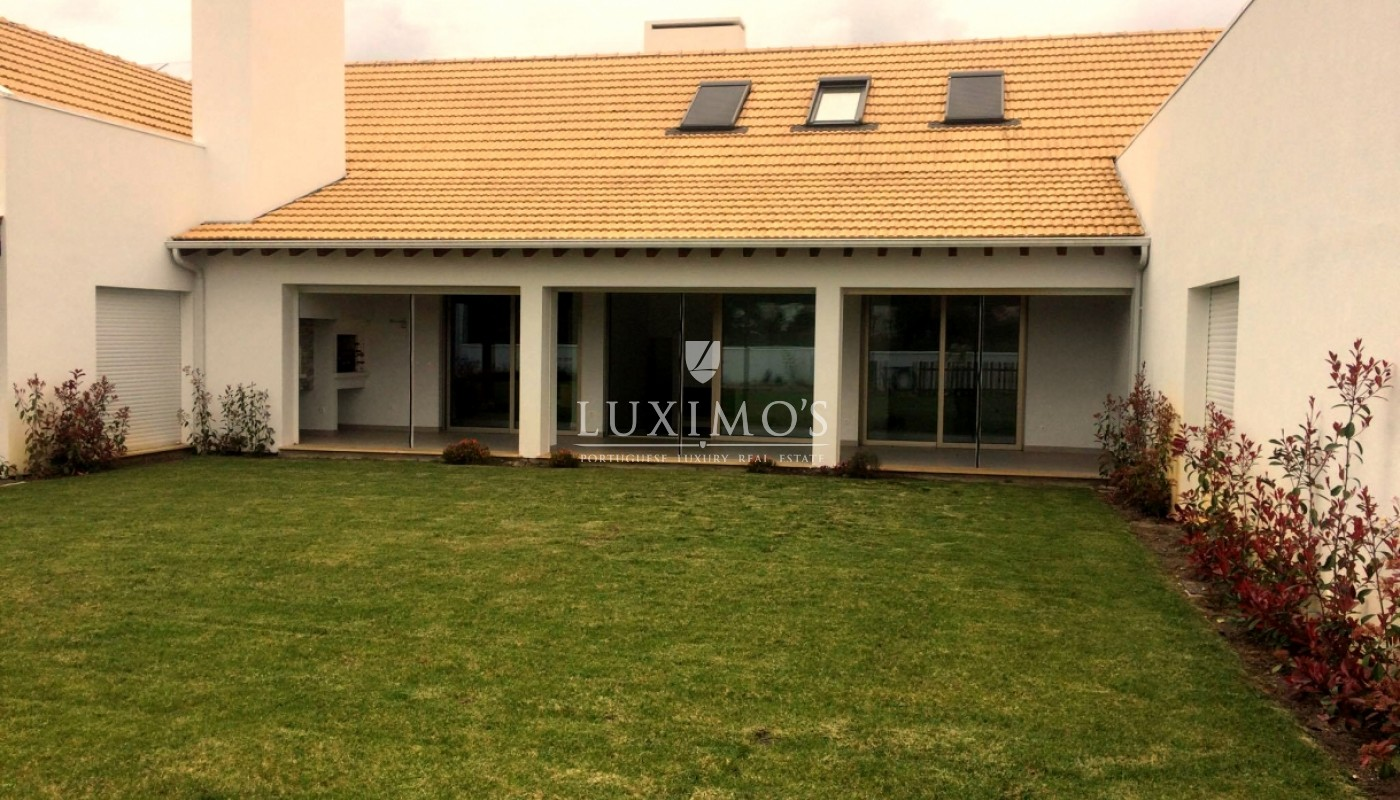 Sale of modern and luxury villa, Mira, Coimbra, Portugal_66282