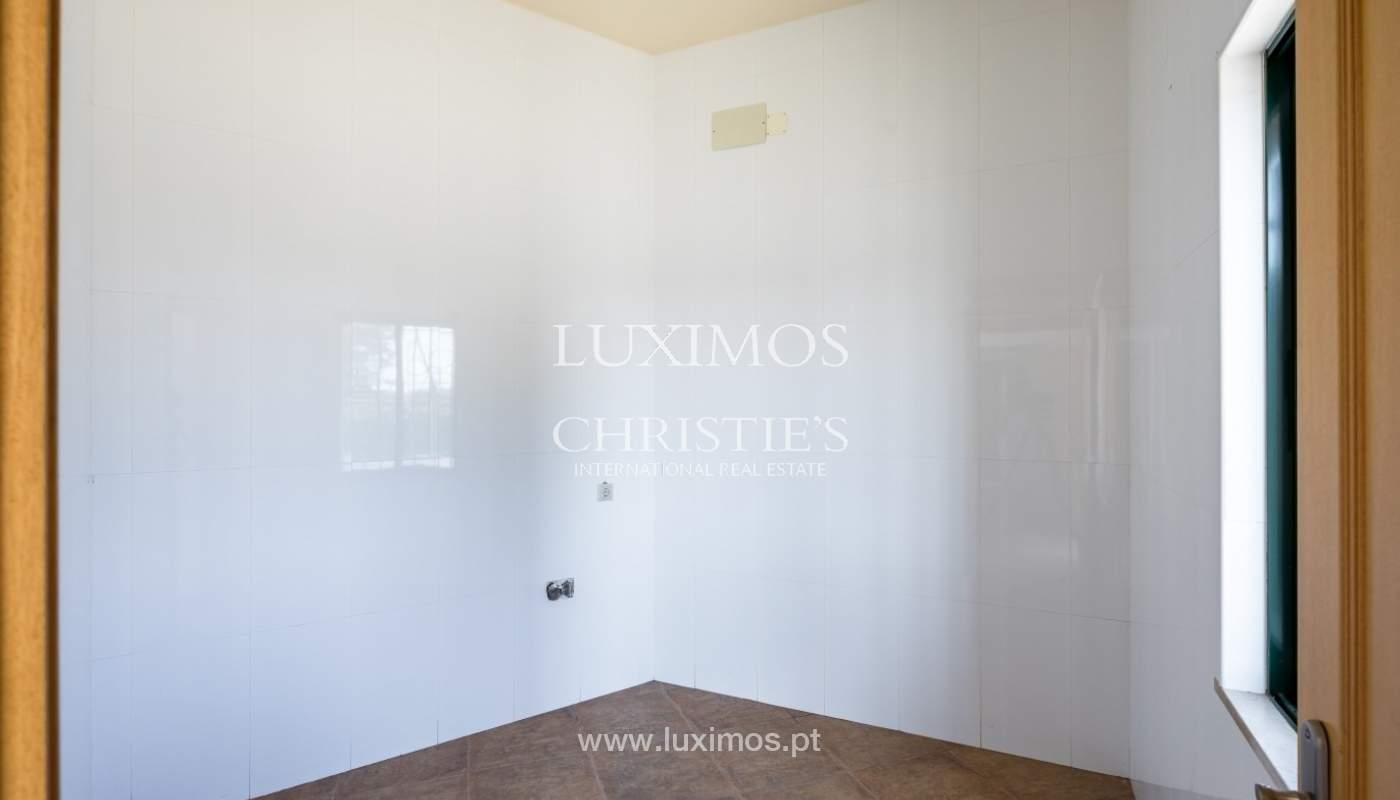 Building for sale prepared for restaurant, Loulé, Algarve, Portugal_66318