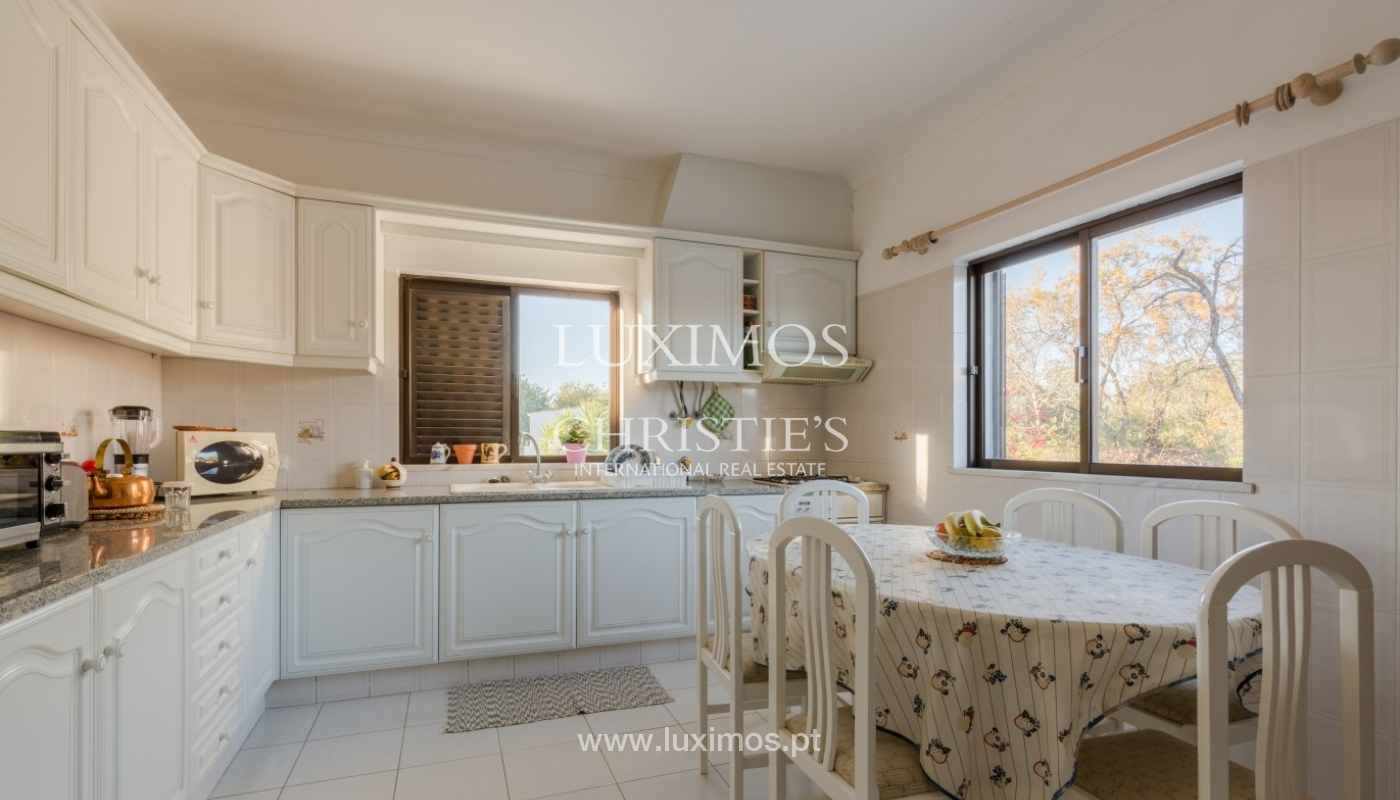 Villa/House-Boliqueime_66331