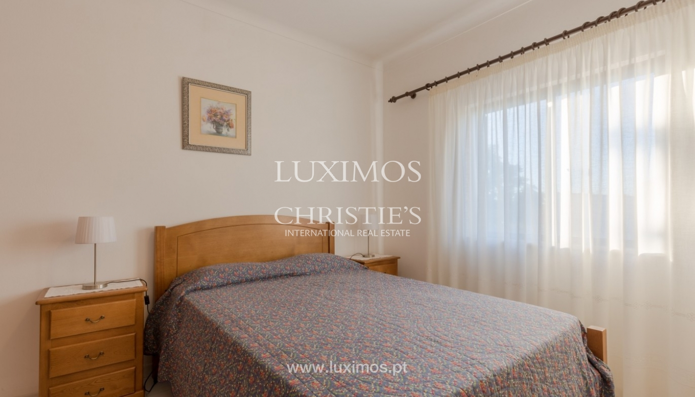 Villa/House-Boliqueime_66332