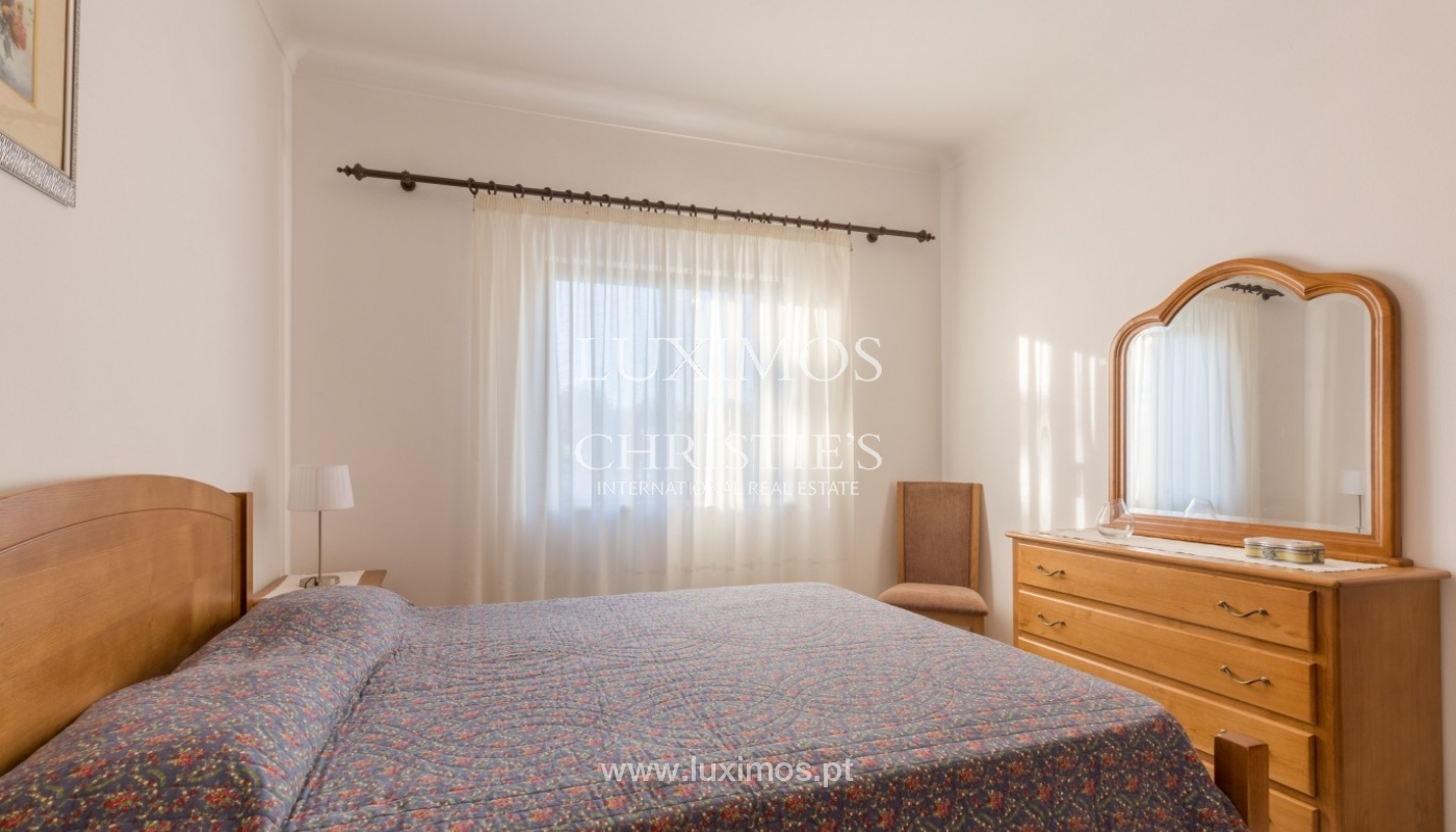 Villa/House-Boliqueime_66333