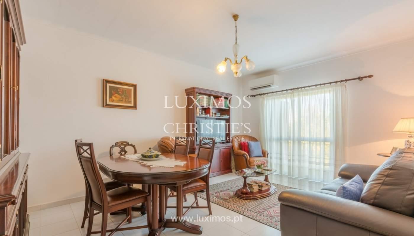 Villa/House-Boliqueime_66335