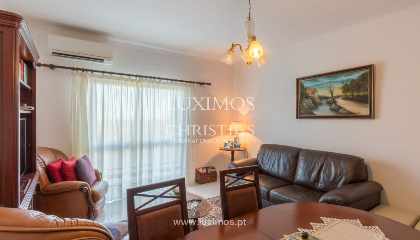 Villa/House-Boliqueime_66336