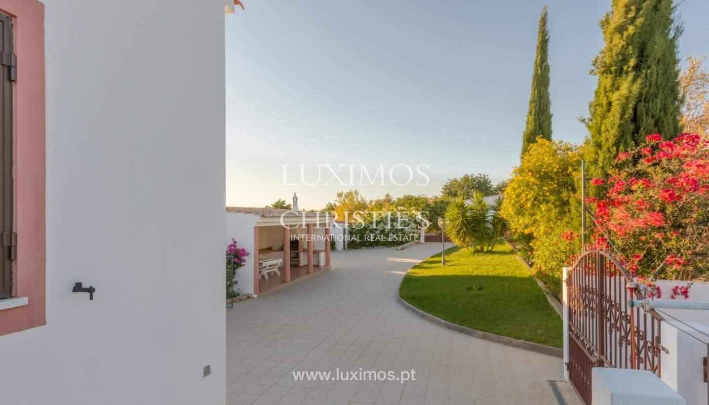 Villa/House-Boliqueime_66339