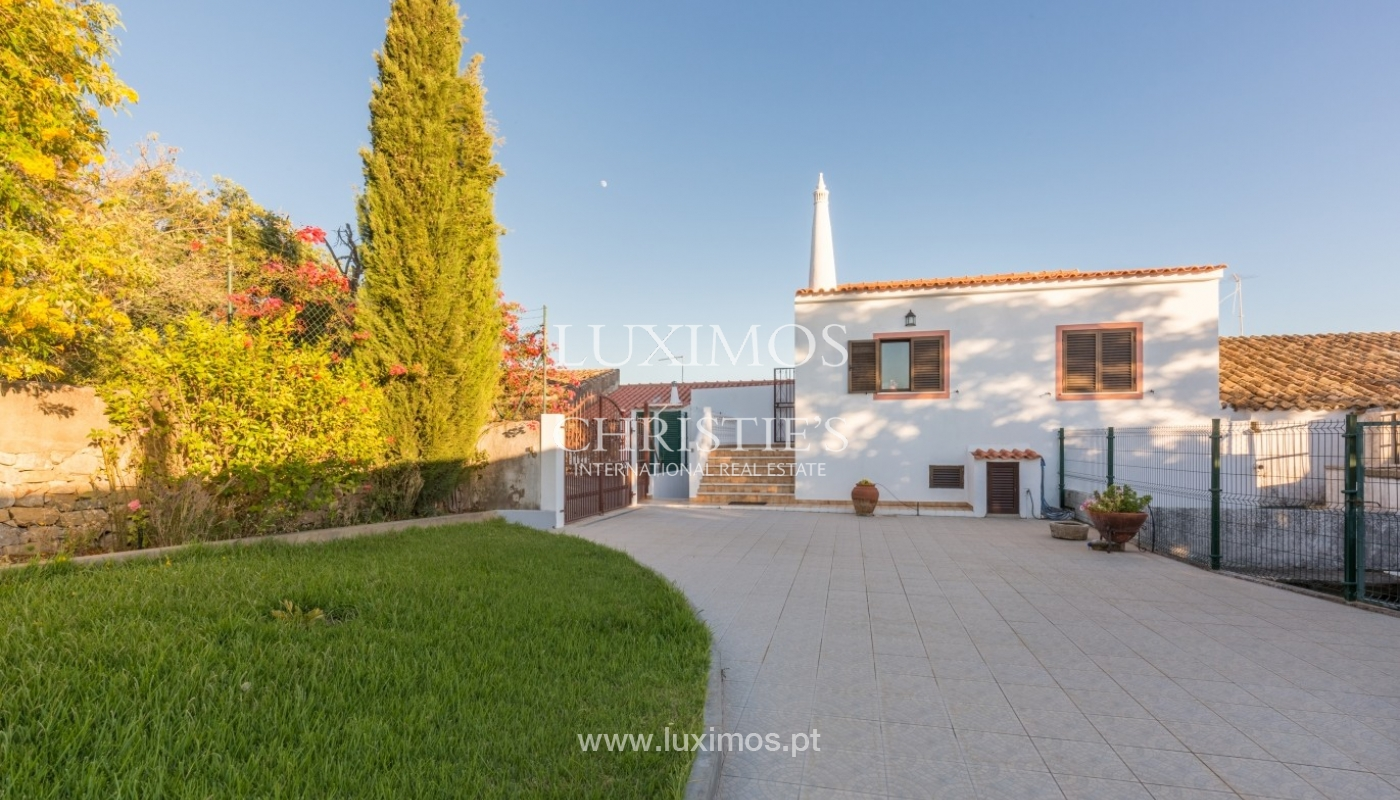 Villa/House-Boliqueime_66340