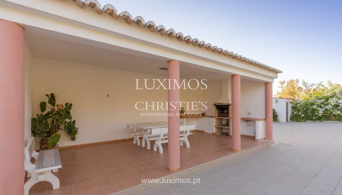 Villa/House-Boliqueime_66341