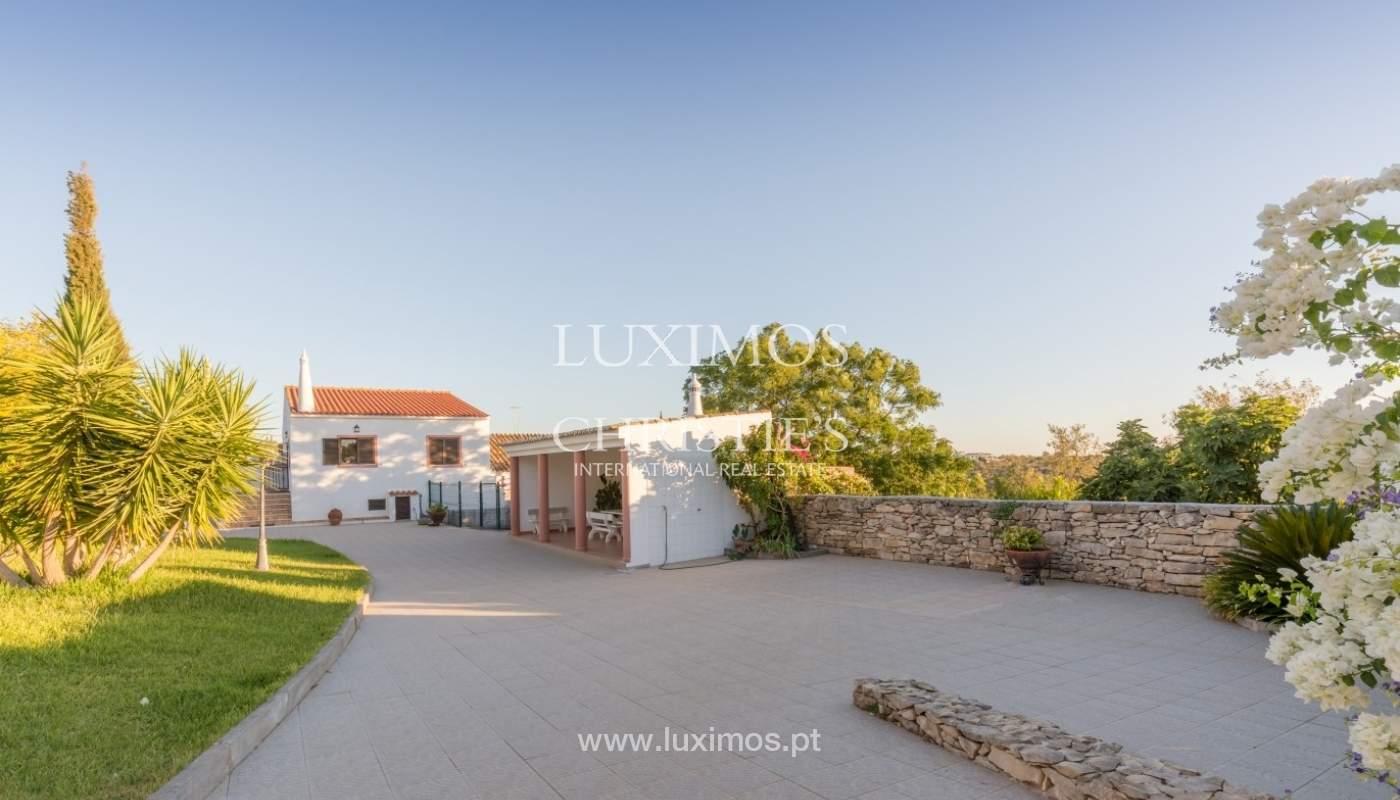 Villa/House-Boliqueime_66342