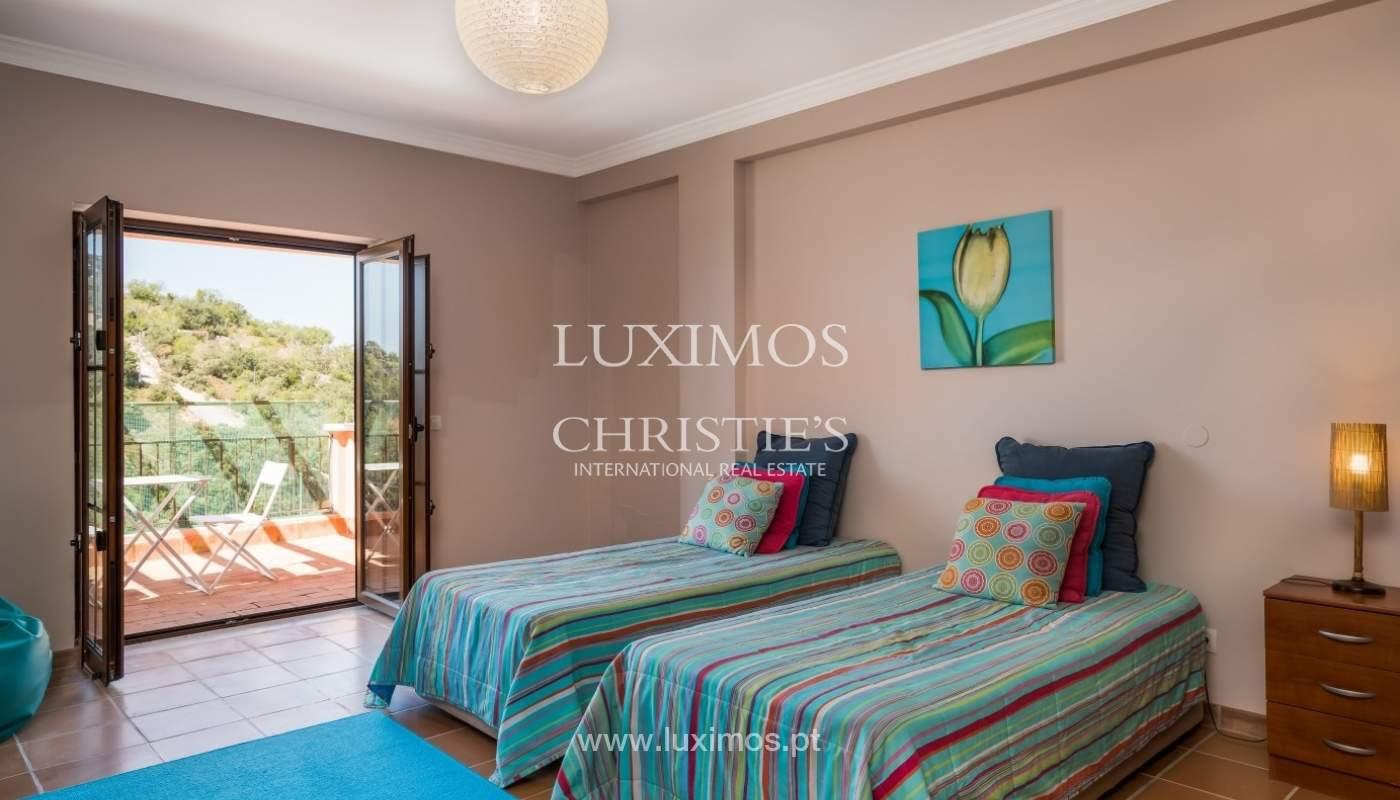 Casa de campo à venda, com piscina, São Brás de Alportel_66879