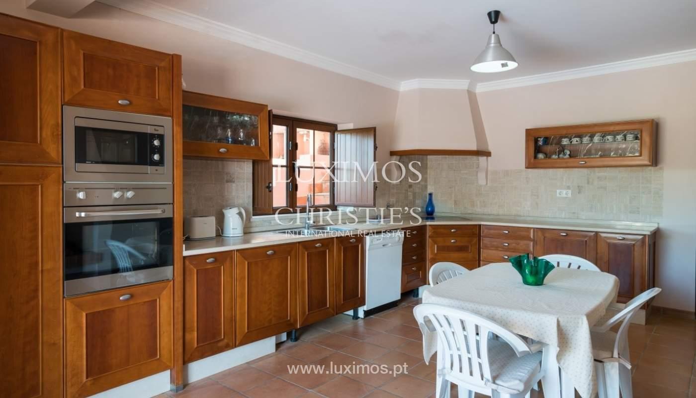 Casa de campo à venda, com piscina, São Brás de Alportel_66904