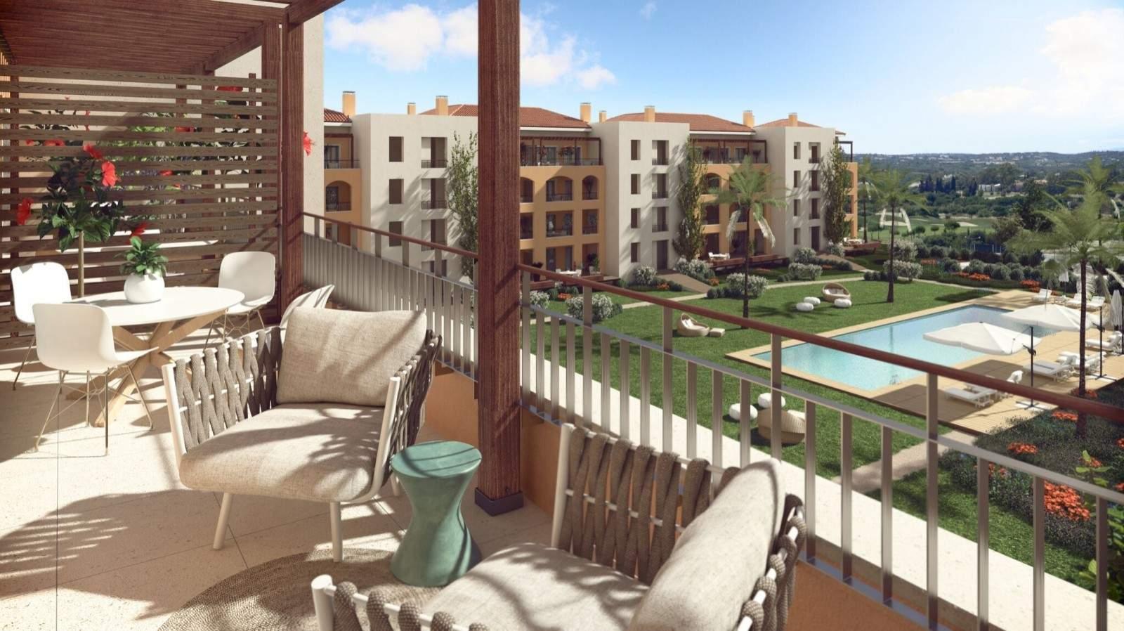 venda-de-apartamento-novo-proximo-do-golfe-em-vilamoura-algarve