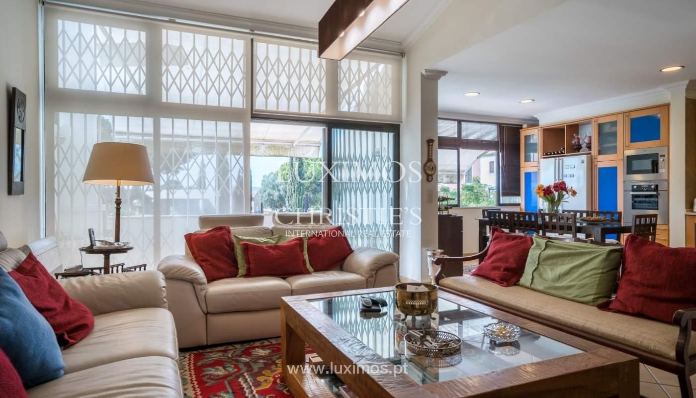 Triplex apartment for sale, near beach, Vilamoura, Algarve, Portugal_67797