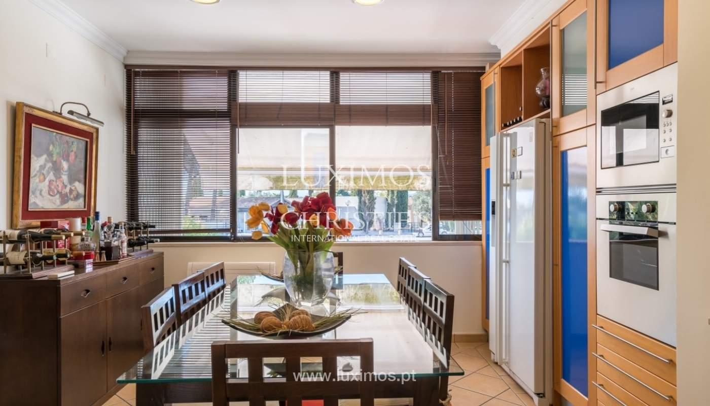 Appartement triplex à vendre, Marina Vilamoura, Algarve, Portugal_67799