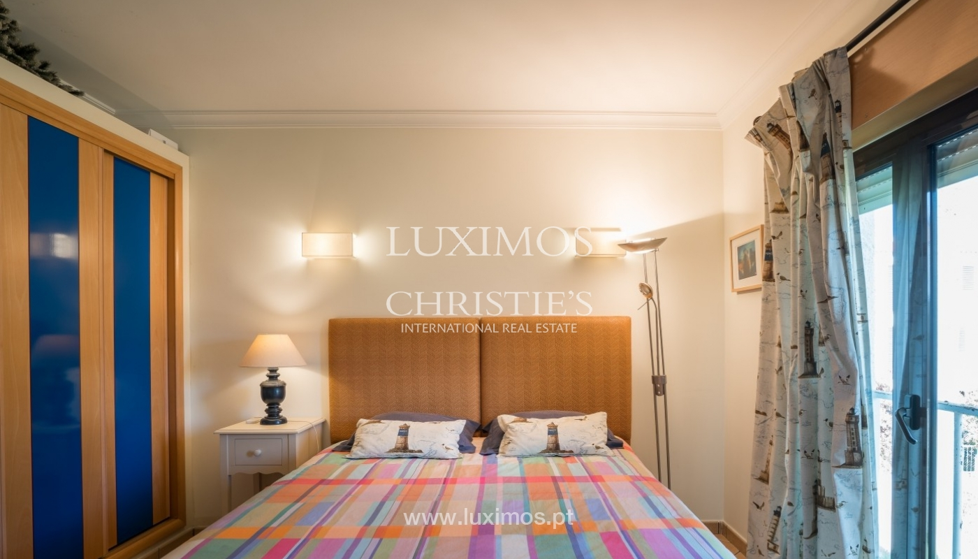 Triplex apartment for sale, near beach, Vilamoura, Algarve, Portugal_67808