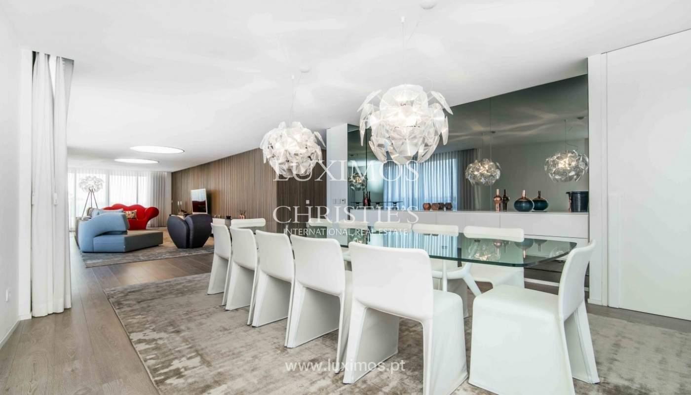 Penthouse duplex luxe avec terrasse à vendre, Maia, Porto, Portugal_67818